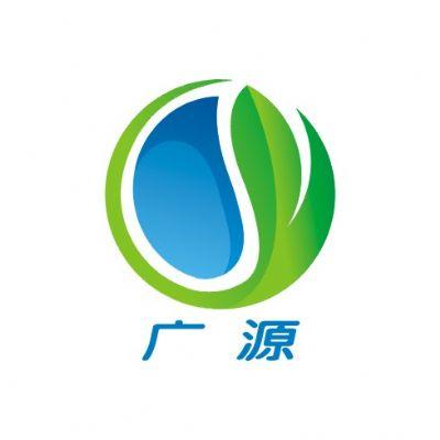 安徽省利辛县广源筛网织造有限公司