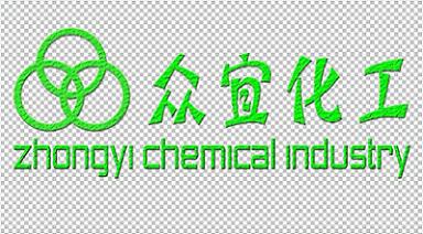 廣州市增城眾宜印花材料廠