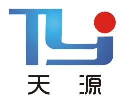 绍兴县天源化工有限公司