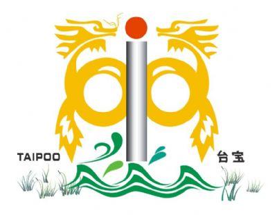 惠州市彩森环保涂料有限公司
