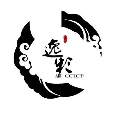 杭州逸采手绘设计加工厂