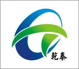 东莞市乾泰热转印材料有限公司