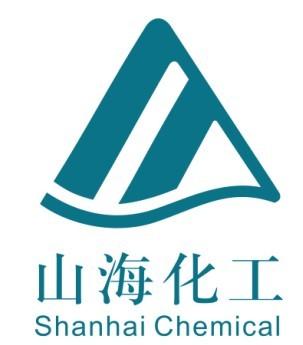 深圳市山海化工颜料科技有限公司