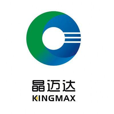 杭州晶迈达数码科技有限公司