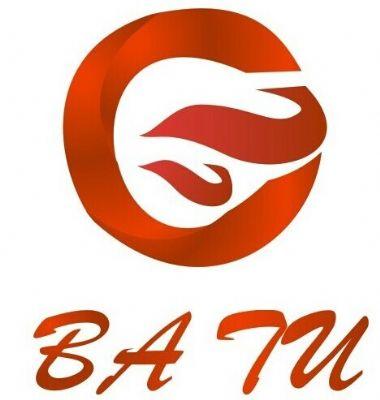 东莞市巴图印花材料有限公司