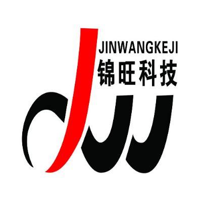 浙江錦旺新材料科技有限公司