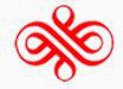 logo logo 标志 设计 矢量 矢量图 素材 图标 400_288