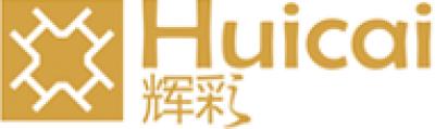 广州辉彩特殊印花材料有限公司
