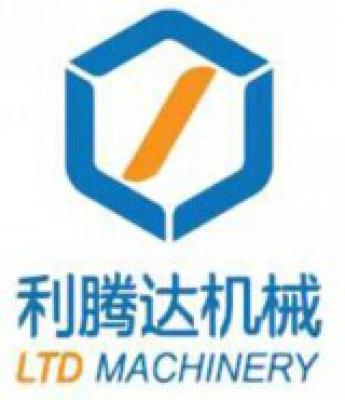 珠海腾达一汽丰田logo