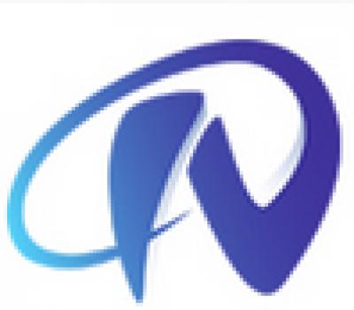 深圳市诺曼特科技有限公司