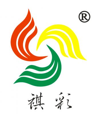 东莞市祺彩印花材料有限公司