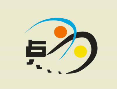 深圳市龙岗区点为工艺制品厂