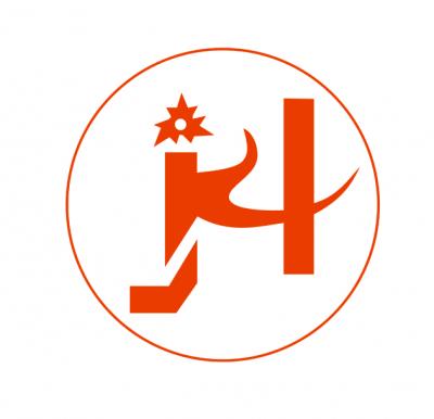 江山市云峰网印材料厂