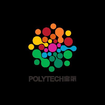 深圳市宝丽材料科技有限公司