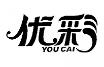 济南市丝印机移印机械有限公司