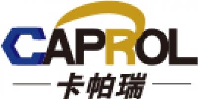 卡帕瑞化学(上海)有限公司