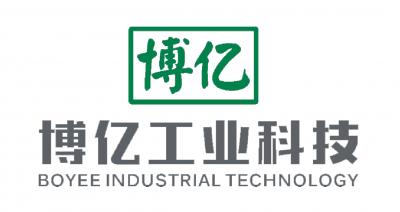博亿(深圳)工业科技有限公司