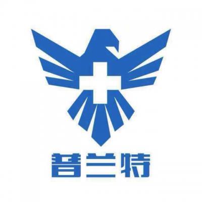 深圳市普兰特印刷设备科技有限88必发官网登