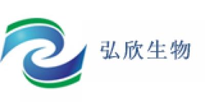 印花糊料_广东弘欣生物科技有限公司