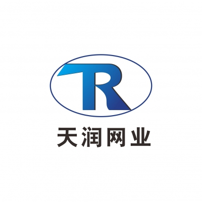 安徽天润网业织造有限公司