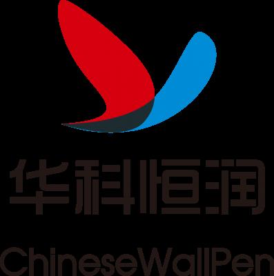 北京华科恒润智能科技有限公司