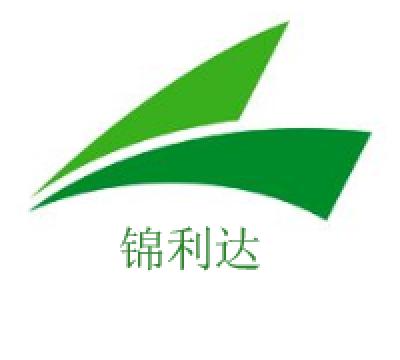 浙江锦利达丝织印花有限公司