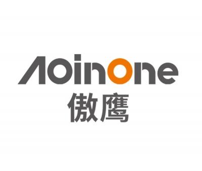 广州傲鹰数码科技有限公司