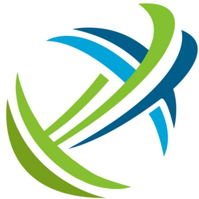 苏州华策环保科技有限公司