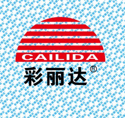 东莞市彩达印刷器材有限公司