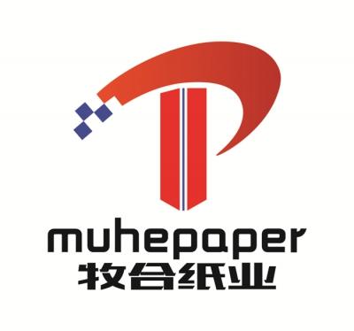 上海牧合实业有限公司
