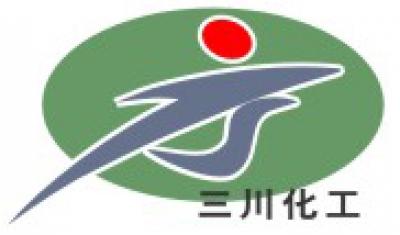 东莞市三川化工科技有限公司