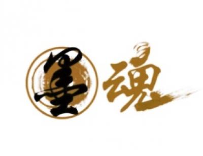 广东海亚新材料科技有限公司