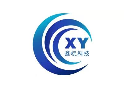 江苏鑫杬环保科技有限公司