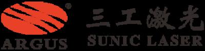 武汉三工激光科技有限公司