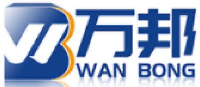 江阴万邦新材料有限公司