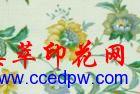 环保型无甲醛无APEO涂料印花粘合剂MW-728F