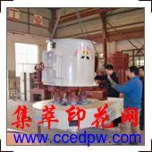 供应雷蒙磨粉机=河南雷蒙磨粉机=新型雷蒙磨粉机