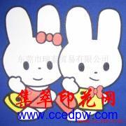 PBT-610D/PBW-620D尼龙透明/白胶浆