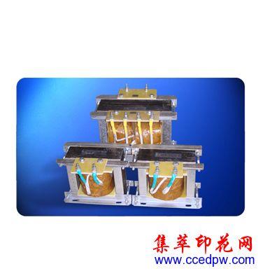 UV光固机变压器