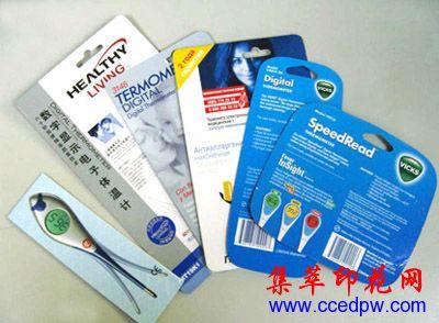 中益UV丝印雪花油墨应用于金银卡纸,各类纸张上厂家直销