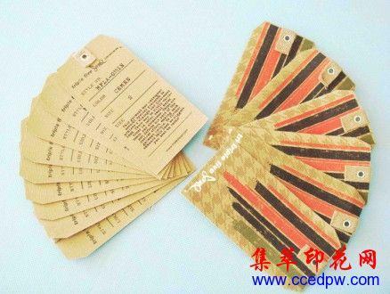 中益UVH-纸张光油UV丝印光油印于纸张亮光耐折厂家直销