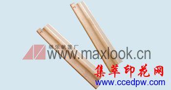 广东绿色PVC耐磨台皮
