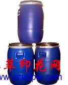 龙秦高弹立体厚版白胶浆厚版弹性透明浆