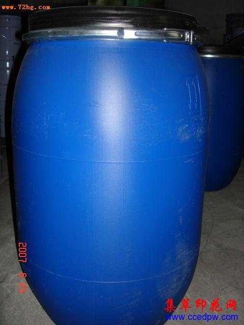 植绒浆用乳液