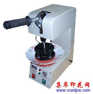 烤盘机  烫画机   热转印机  压烫机