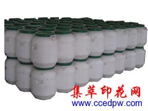 (m)货到付款天助TZ供应批发立体厚板浆(m)