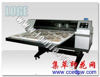 大幅平板打印机/工艺品各类其它艺术品万能平板打印机/平板打印机报价
