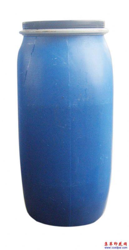 除油高温匀染剂LY-201A/B