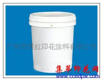 高档环保弹性白胶浆