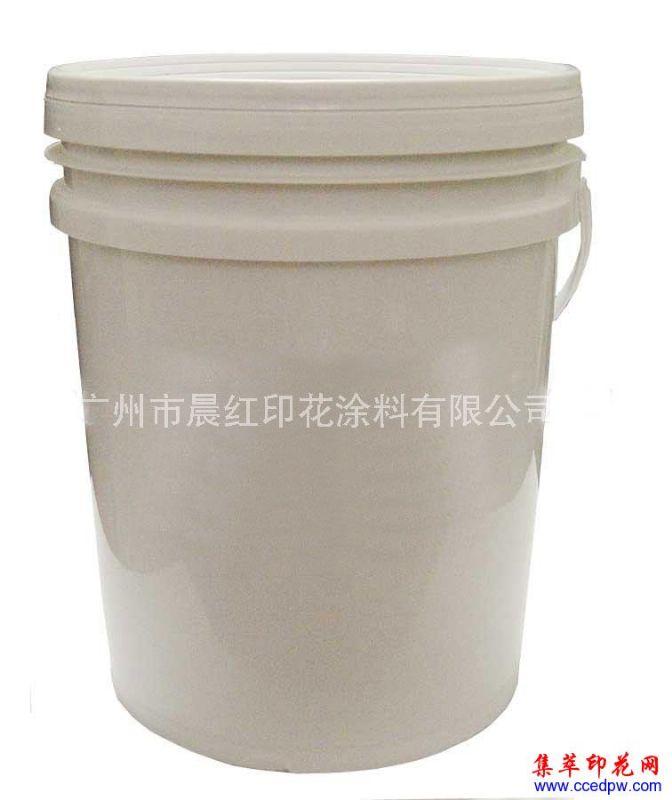 低档环保弹性白胶浆(透明浆)